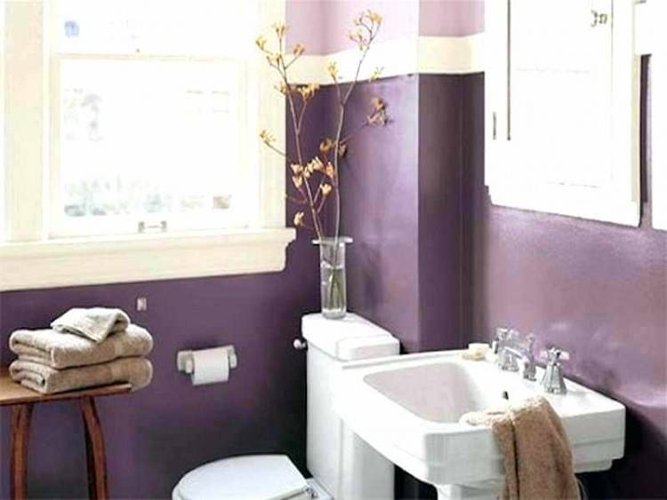 2018 from Calming Bathroom Colors Paint Color Homes Alternative |  #15151