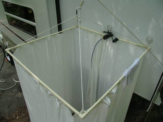 rv outdoor shower kit showers outdoor shower kit image of economy exposed  kits for sale outdoor