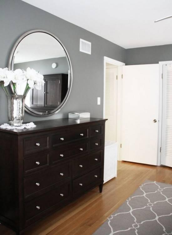 Brown Bedroom Furniture Cozy Home Innovative Ideas For Interior Decor Color  Dark