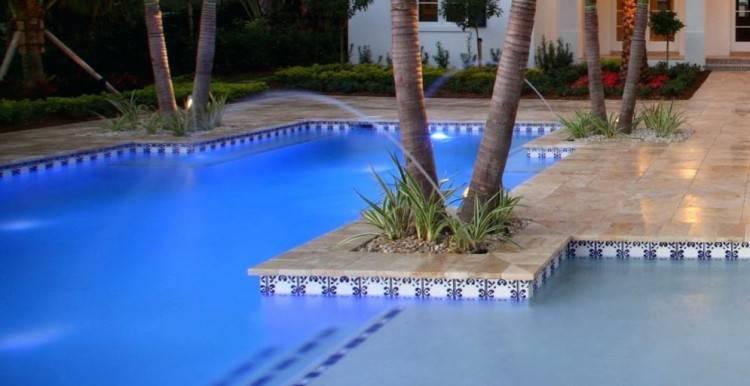 fantastic pool tile designs ideas indoor swimming pool tile design ideas designs  step pictures best home