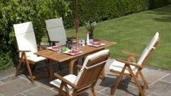 leisure world patio furniture furniture leisure world outdoor furniture  toronto