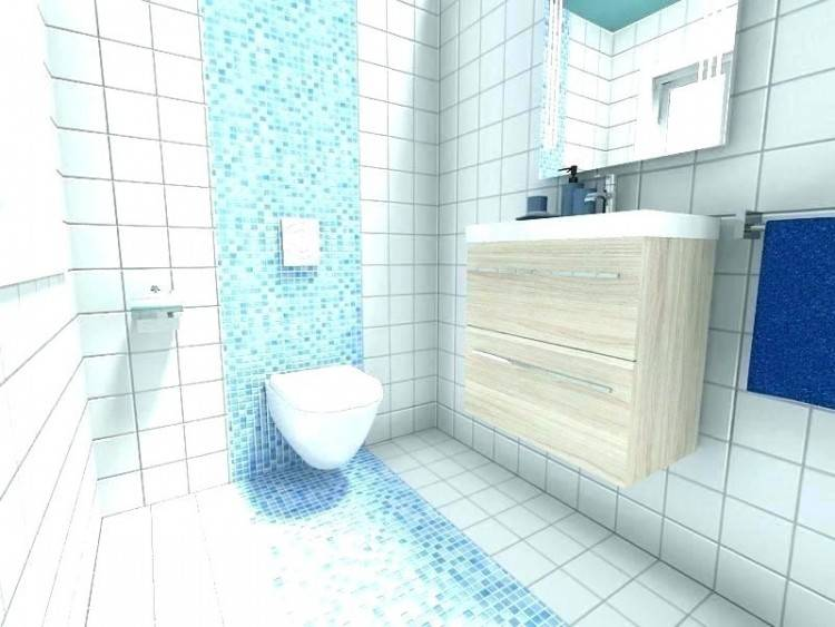 Blue Tile Bathroom Ideas Lovely Blue Bathroom Tiles Design Tiles For  Bathroom Walls And Floors Blue Bathroom Wall Tiles Images Blue And White  Tile Bathroom
