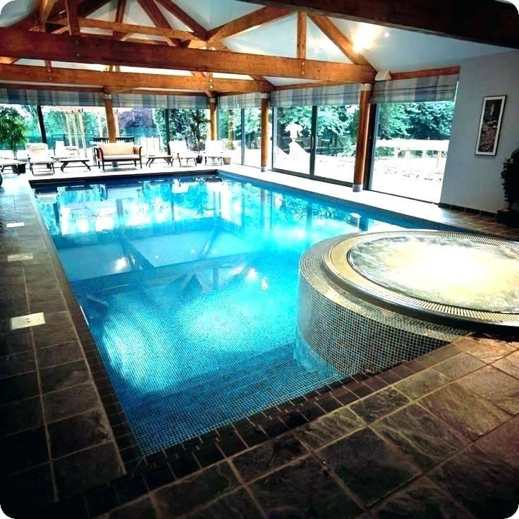 3d swimming pool design software free download equipment model