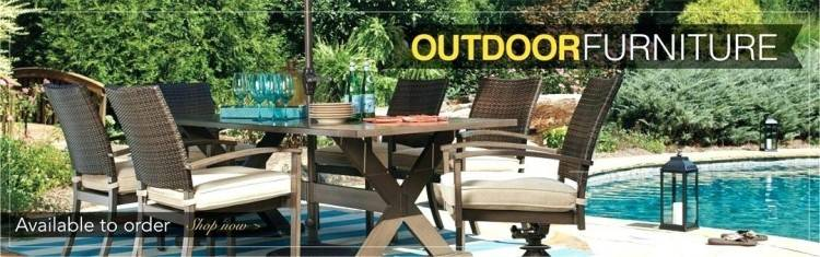 Discount Patio Furniture Houston Brilliant Outlet New Prescott All Weather  Wicker The For 8