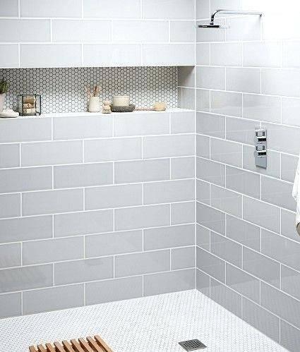Bathroom tile ideas, mosaic shower tile ideas, small bathroom floor tiles  design ideas, kitchen wall and floor tiles, ceramic tile, bathroom wall  tiles,