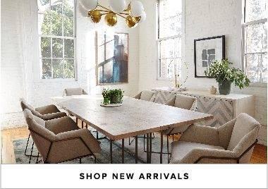 British furniture  and lighting designs