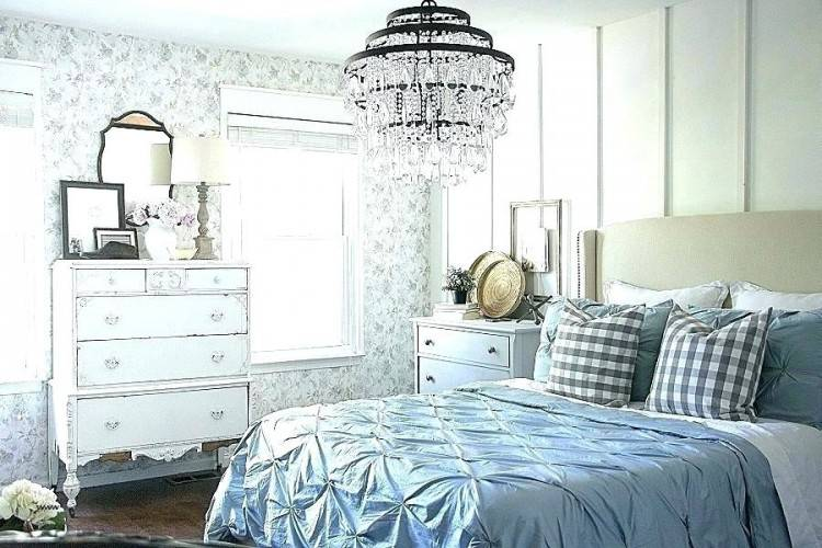 shabby white furniture dark grey bedroom furniture grey and white shabby chic bedroom bedroom bedroom furniture