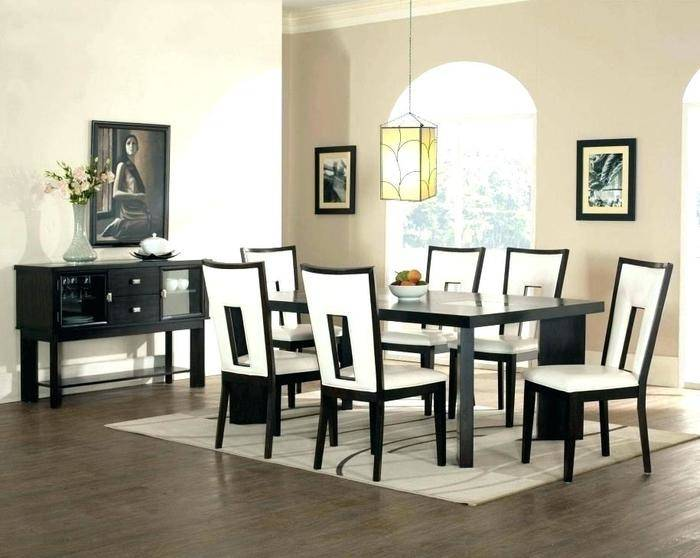 Full Size of Dining Room Set Small Dining Room Table And Chairs Real Leather  Kitchen Chairs