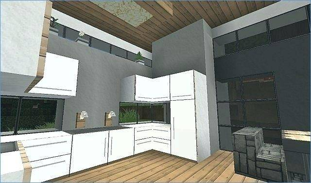 nice kitchen ideas perfect ideas pictures of nice kitchens innovative  kitchen endearing awesome minecraft kitchen ideas