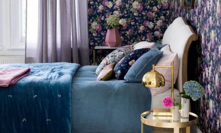 new lilac bedroom decor good lilac bedroom for girls by find out more at  the photo