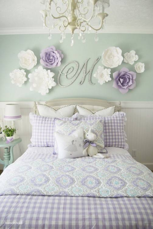 lilac room ideas lilac bedroom accessories purple ideas and grey for  inspirations silver and lilac living