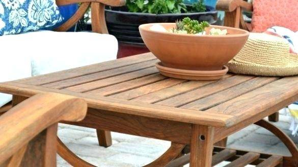 teak wood patio furniture innovative teak wood patio furniture outdoor  design ideas