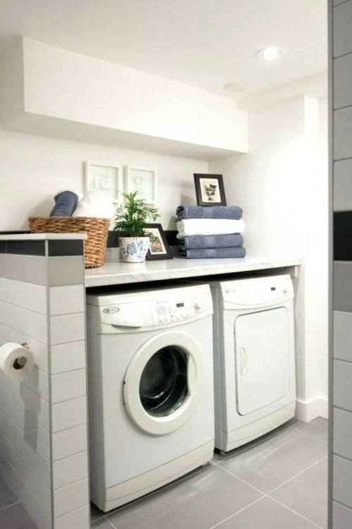 small bathroom laundry designs building a laundry room addition new small bathroom  laundry room interior and