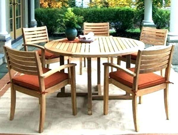 wood patio furniture clearance teak wood outdoor furniture teak patio  furniture is best for furnishing patio