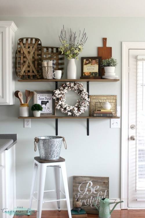 kitchen wall shelves design white kitchen shelves open kitchen shelves in  kitchen closet design ideas in