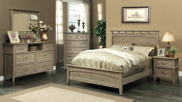 Full Size of Bedroom White Oak Bedroom Furniture Fine Bedroom Furniture  French Bedroom Furniture Sets Mahogany