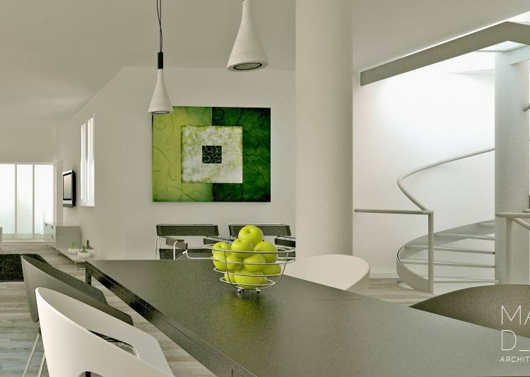 Full Size of Pink And Gray Bedroom Decorating Ideas Green White Master With  Walls Grey Dark