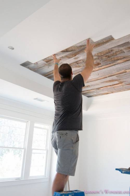 Full Size of Ceiling:wood Porch Ceiling Ideas As Well As How To Clean Wood