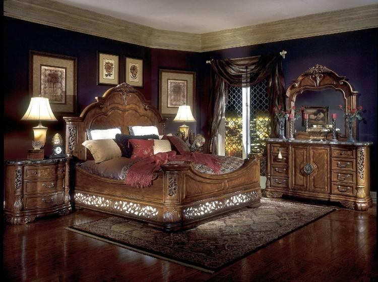 Best Bedroom Set online