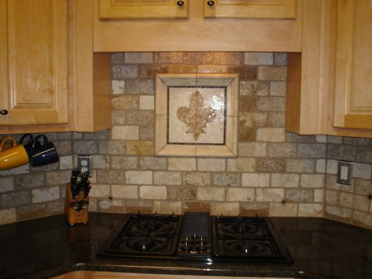 Large Size of Kitchen Best Kitchen Backsplash Designs Most Popular Backsplash  Tile Designs Different Backsplashes For