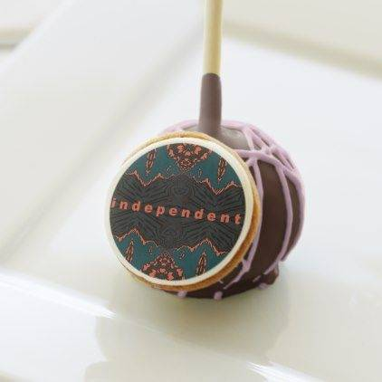 Full Size of Decorating Cheesecake With Chocolate Decorate Office Desk  Independence Day Cake Pops Minimalist Living