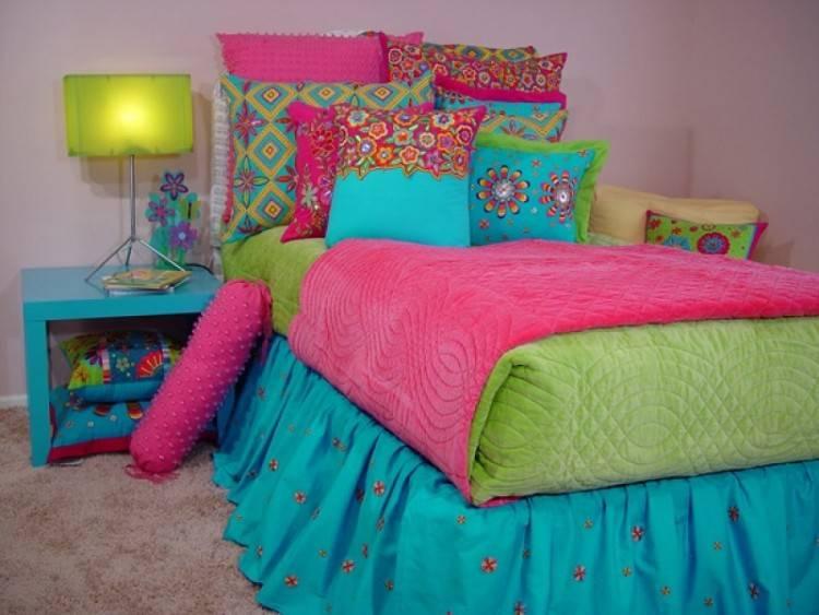 Childrens Bedroom Sets Ikea Kids Bedroom Furniture Bedroom Set Kids Bedroom  Set Kids Bedroom Sets Bedroom Furniture Sets Bedroom Furniture Childrens  Bedroom