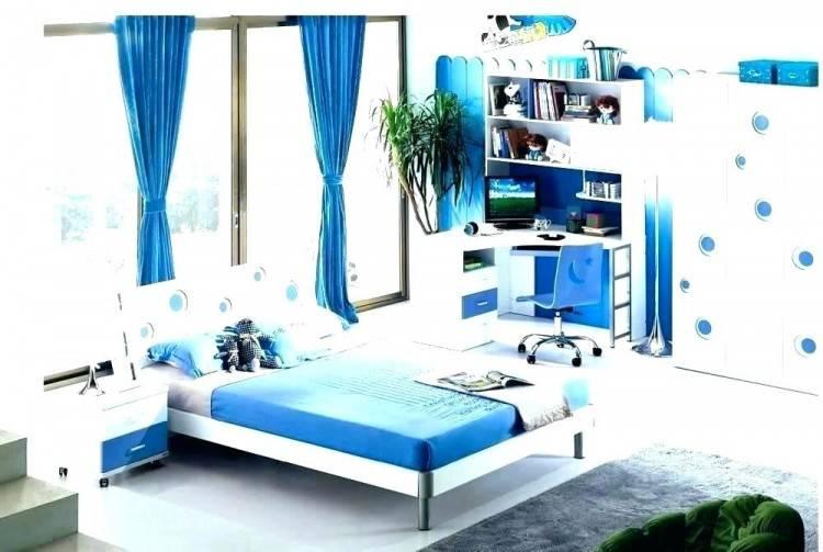 bedroom turquoise turquoise bedroom decor brown and turquoise bedroom  turquoise bedroom decor turquoise bedroom images turquoise