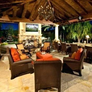 outdoor furniture cincinnati patio furniture outdoor furniture restoration  cincinnati amish outdoor furniture cincinnati ohio
