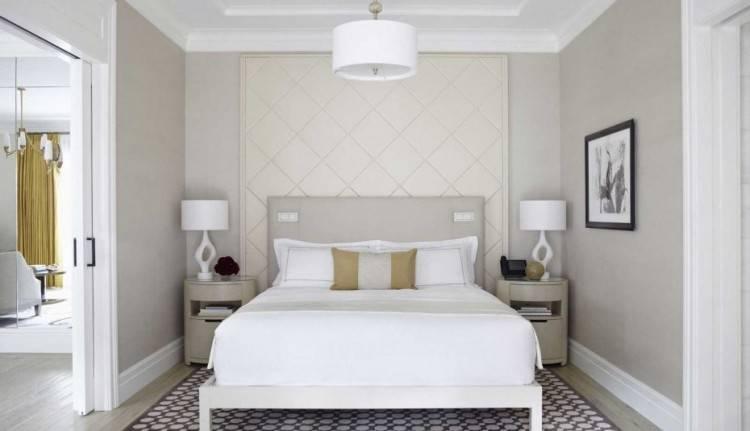 attic master suite ideas attic renovations attic master bedroom design ideas