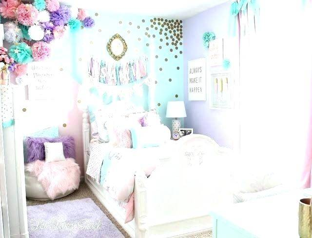 cool 10 year old girl bedroom designs design new project year old bedroom  cool year old