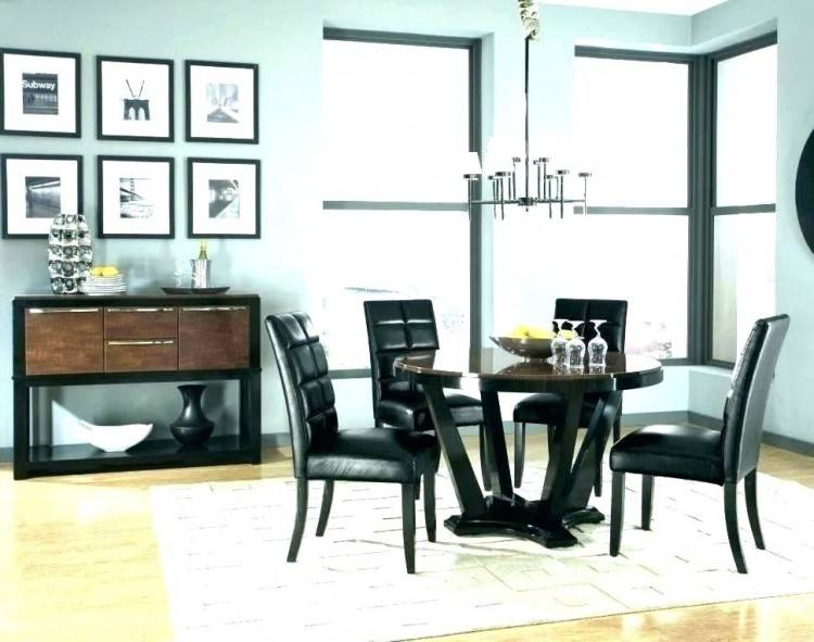 area rugs in store large cheap furniture fabulous rug white walmart on sale  black and kitchen