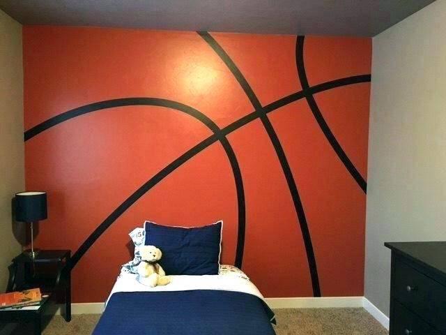 basketball themed bedroom basketball room basketball bedroom furniture  basketball bedroom furniture best