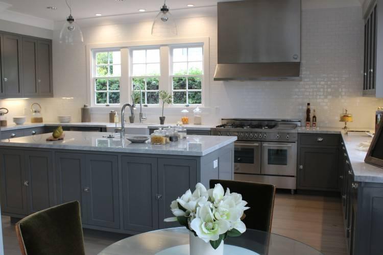 Full Size of Kitchen Kitchen Counters With Backsplash Ideas Backsplash  Design Ideas For Kitchen Kitchen Splashboard