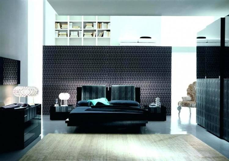 cool bedroom designs cool bedroom ideas renovating ideas bedroom designs  for young guys