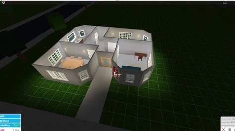Full Size of Modern House Bloxburg 15k Small 10k 2 Story Very Plans Free  Numbers Contemporary
