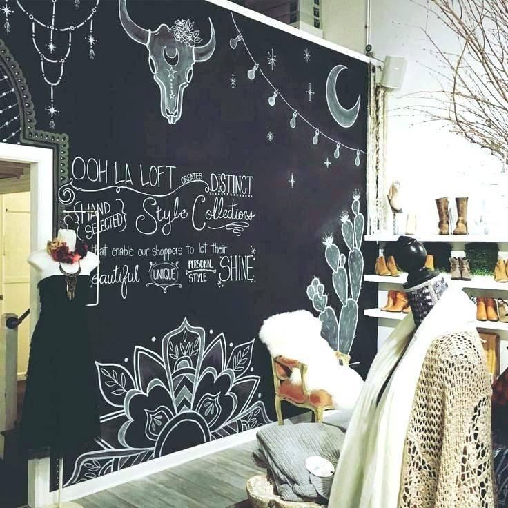 Gray Bedroom Colors Benjamin Moore Solutions Bedroom Home Design Chalkboard  Paint Colors Collection Solutions Wall Paint Color Benjamin Moore S  Madethis