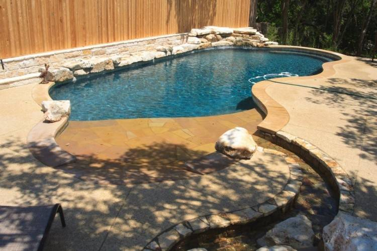 5 Secrets Most Pool Service Companies Won't Tell You