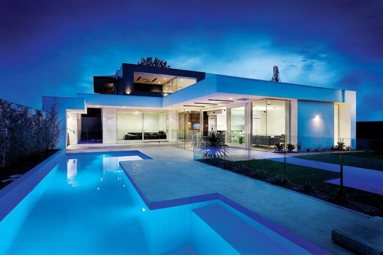 Full Size of Rent House Swimming Pool Uk Big With Images Outstanding Design  Luxury Designs To