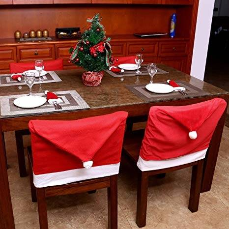 Buy Red Kitchen & Dining Room Chairs Online at Overstock