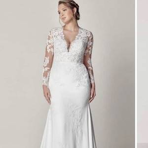 2017 Cinderella Pure White Quinceanera Dresses Sexy Off Shoulder Vestido De  Novia A Line Organza Draped Plus Size Modest Garden Bridal Gowns Royal Blue