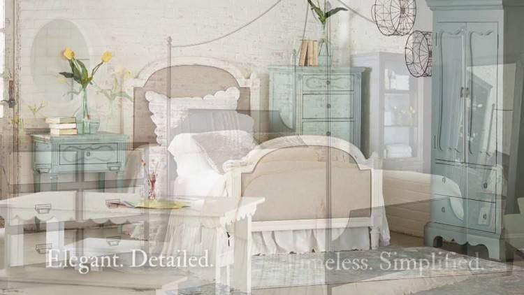 magnolia homes furniture