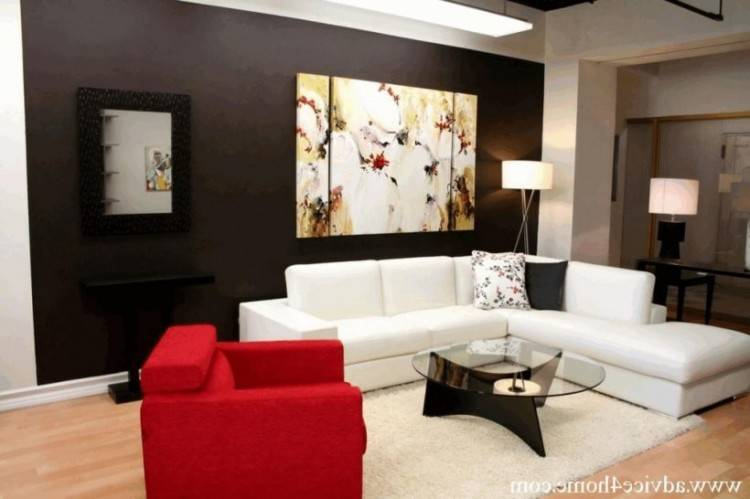 Large Images of Small Living Room Decor Master Bedroom Decorating Ideas  Pony Decor Girl Bedroom Cute