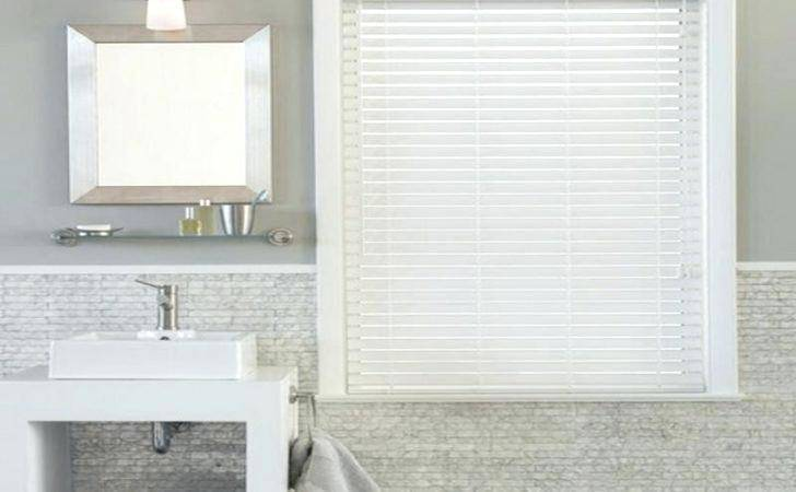 bathroom window coverings ideas bathroom window coverings