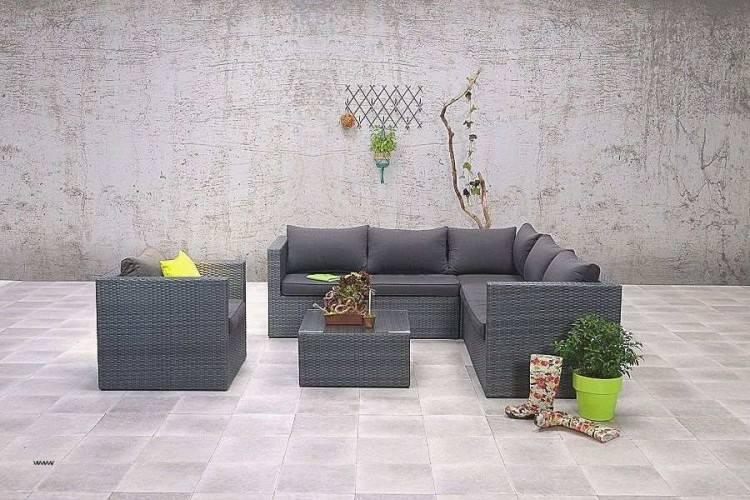 ikea oak bedroom furniture