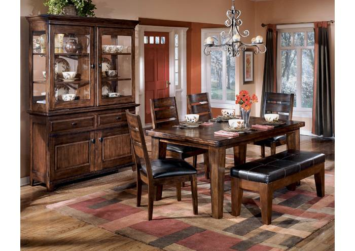 counter height dining table with leaf cheap counter height dining room table  with leaf larchmont counter