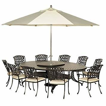 berkley jensen patio furniture patio furniture new outdoor furniture  berkley jensen milan patio set