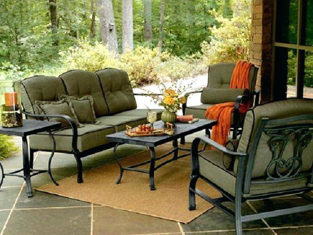 Luxurious Low Cost Patio Furniture Of Low Price Patio Furniture Sets Low  Price Patio Furniture
