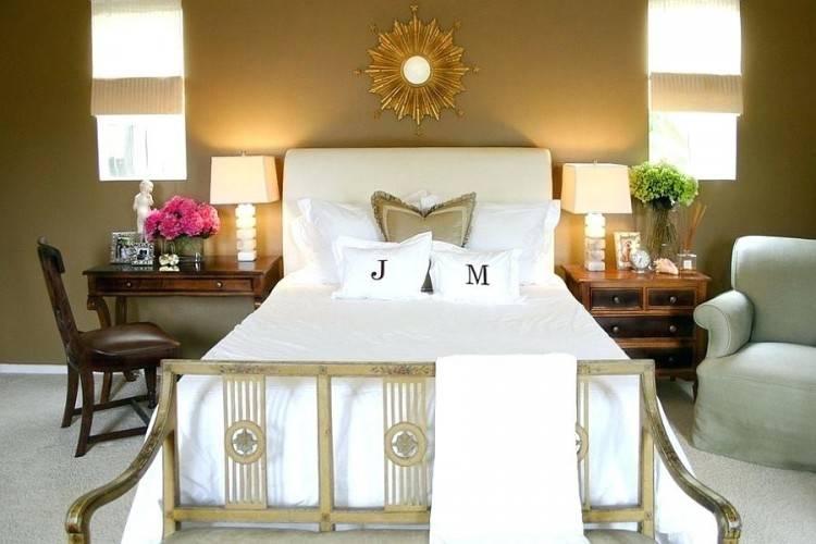 small nightstand ideas bedroom