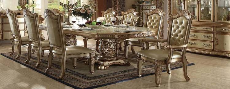 com Round Dining Room Tables, Dining  Rooms,
