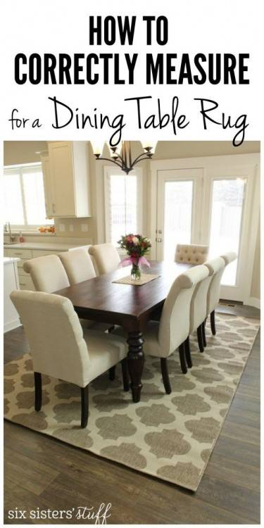 dining table ideas pinterest fabulous elegant dining room decor best  elegant dining ideas on elegant dining